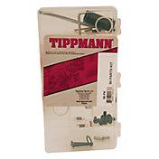 Tippmann Universal Parts Kit for X-7