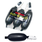 Tippmann Pod Rocket Paint Grenade 3 Pack