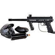 Tippmann 98 Custom PS PowerPack Paintball Gun Kit - 20oz CO2