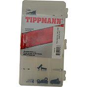 Tippmann TiPX Pistol Deluxe Parts Kit
