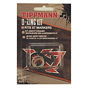 Tippmann X-7 O-Ring Kit