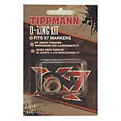 Tippmann X-7 O-Ring Kit