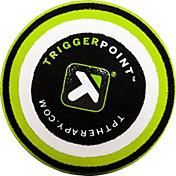 TriggerPoint MB1 2.5'' Massage Ball