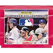 Topps 2016 MLB Sticker Refill