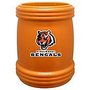 Topperscot Cincinnati Bengals Magnetic Can Koozie