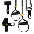 20% Off TRX Suspension Training Systems