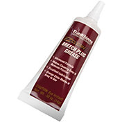 Traditions EZ Clean 2 Breech Plug Grease