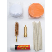 Traditions .50 Caliber Clean-It Kit