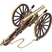 Blackpowder Guns