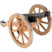 Traditions Mini Napoleon III Cannon Kit