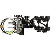 Trophy Ridge React Pro 5-Pin Bow Sight - .010