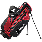 Titleist 2016 4UP StaDry Stand Bag