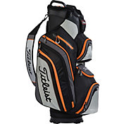 Titleist 2016 Deluxe Cart Bag