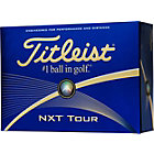 Save Up to 15% on Select Titleist Prior Gen Golf Balls
