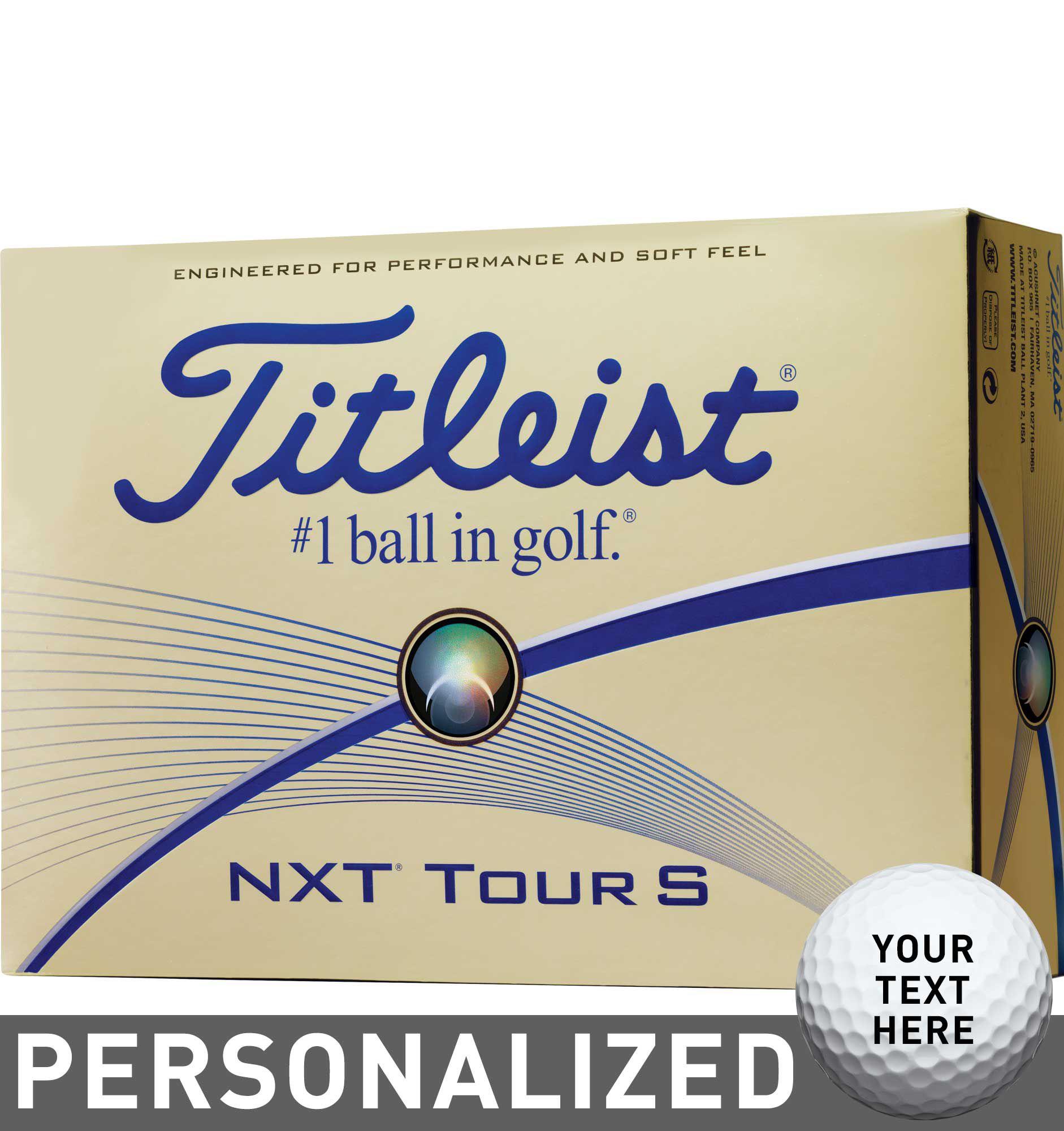 personalized golf balls custom golf balls u0027s sporting goods