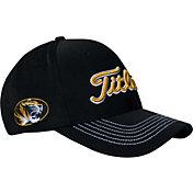 Titleist Men's Collegiate Fitted Golf Hat