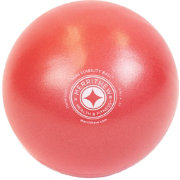 Stott Pilates 13 cm' Mini Stability Ball