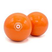 STOTT PILATES 1 lb Toning Balls