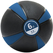 STOTT PILATES 4 lb Medicine Ball