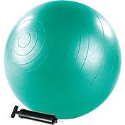 Stott Pilates 26'' Stability Ball