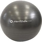 Stott Pilates 29'' Stability Ball