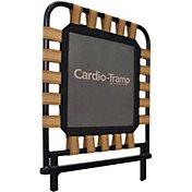 STOTT PILATES SPX Cardio-Tramp Rebounder