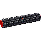 STOTT PILATES Two-in-One Massage Point Foam Roller