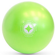 STOTT PILATES 10'' Mini Stability Ball