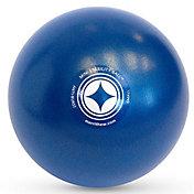 STOTT PILATES 7'' Mini Stability Ball