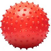 STOTT PILATES 10'' Air Balance Ball