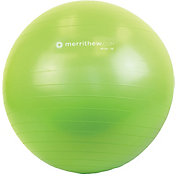 Stott Pilates Youth 17.7'' Stability Ball
