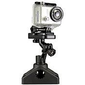 Scotty Camera Mount Post
