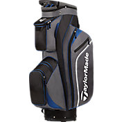 Stand, Carry & Cart Bags