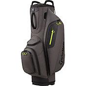 TaylorMade 2017 Cart Lite Cart Bag