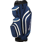 Golf Stand Amp Carry Bags Dick S Sporting Goods