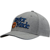 TaylorMade Men's '83 Classic Golf Hat