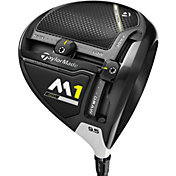 TaylorMade 2017 M1 Driver