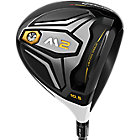 Up to $100 Off TaylorMade 2016 M1 or M2