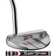 TaylorMade TP Collection Berwick Super Stroke Putter