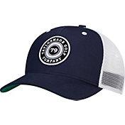 TaylorMade Men's Trucker Snapback Golf Hat