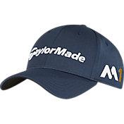 TaylorMade Men's Tour Radar Golf Hat
