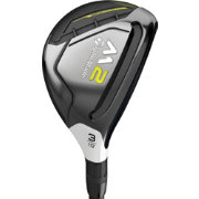 TaylorMade 2017 M2 Rescue