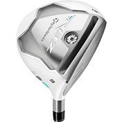 TaylorMade Women's RBZ Speed Fairway Wood