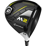 New TaylorMade Women's M2 Driver