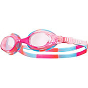 TYR Big Swimple Goggles