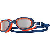 TYR Auburn Tigers Special Ops Swim Goggles