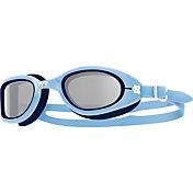TYR North Carolina Tar Heels Special Ops Swim Goggles