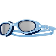 TYR North Carolina Tar Heels Special Ops Swim Goggles