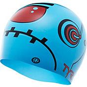 Swim Caps For Adults Amp Kids Dick S Sporting Goods