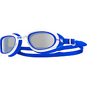 TYR Kentucky Wildcats Special Ops 2.0 Swim Polarized Goggles
